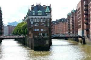 Wohnungsmarkt Hamburg - Tipps für die Wohnungssuche - © pixabay