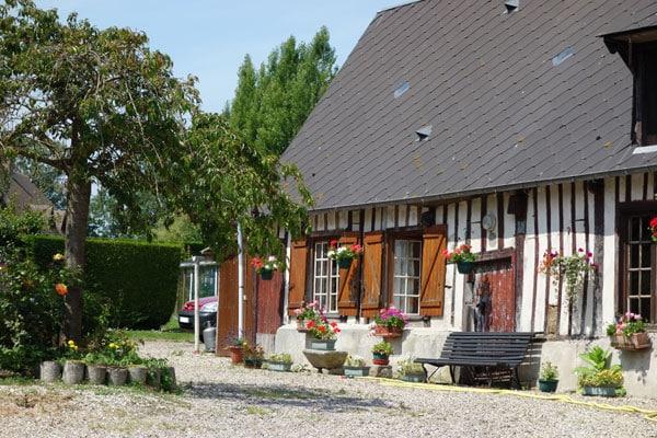 Schnäppchenhäuser Hessen